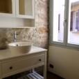 foto 23 - Ghiffa casale nel nucleo storico di Ceredo a Verbano-Cusio-Ossola in Vendita