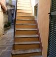 foto 15 - Ghiffa casale nel nucleo storico di Ceredo a Verbano-Cusio-Ossola in Vendita
