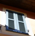 foto 12 - Ghiffa casale nel nucleo storico di Ceredo a Verbano-Cusio-Ossola in Vendita