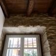 foto 6 - Ghiffa casale nel nucleo storico di Ceredo a Verbano-Cusio-Ossola in Vendita