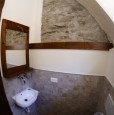 foto 4 - Ghiffa casale nel nucleo storico di Ceredo a Verbano-Cusio-Ossola in Vendita