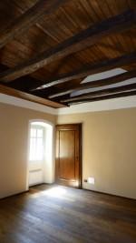 Annuncio vendita Ghiffa casale nel nucleo storico di Ceredo