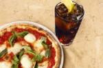 Annuncio vendita Noale cediamo attività di ristorante pizzeria