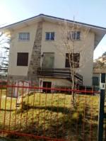 Annuncio vendita Pietragavina di Varzi casa