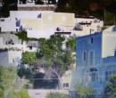 Annuncio vendita Appartamento isola di Ponza