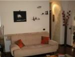 Annuncio affitto Appartamento zona Romanina Tor Vergata