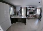 Annuncio vendita Navacchio Cascina villa