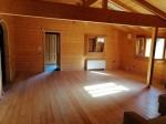 Annuncio vendita Pedara villetta in legno