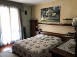Annuncio vendita Scorzè villa