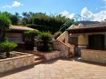 Annuncio vendita Villa a Cefalù in contrada Capo Playa