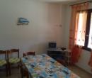 Annuncio affitto Appartamenti nella località di Palmadula