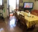 Annuncio vendita Francavilla Fontana appartamento con studio