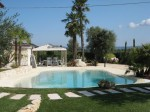 Annuncio vendita Monteforte d'Alpone villa