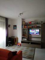 Annuncio affitto San Giuliano Milanese luminoso appartamento