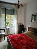Annuncio vendita A San Donato Milanese appartamento con cantina
