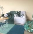 foto 17 - Appartamento quadrilocale Novi Ligure a Alessandria in Vendita