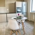 foto 12 - Appartamento quadrilocale Novi Ligure a Alessandria in Vendita