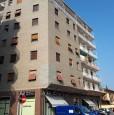 foto 9 - Appartamento quadrilocale Novi Ligure a Alessandria in Vendita