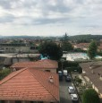 foto 8 - Appartamento quadrilocale Novi Ligure a Alessandria in Vendita