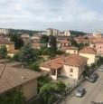 foto 7 - Appartamento quadrilocale Novi Ligure a Alessandria in Vendita