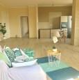 foto 0 - Appartamento quadrilocale Novi Ligure a Alessandria in Vendita