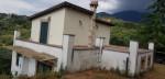 Annuncio vendita Palombara Sabina zona colle Moretto villa