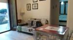 Annuncio vendita Loano zona centrale trilocale con ampia balconata
