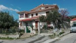 Annuncio vendita Marina di Gioiosa Ionica appartamento con giardino