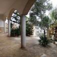 foto 9 - Scorrano nel cuore del Salento villetta a Lecce in Vendita
