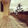 foto 4 - Scorrano nel cuore del Salento villetta a Lecce in Vendita