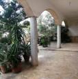 foto 1 - Scorrano nel cuore del Salento villetta a Lecce in Vendita
