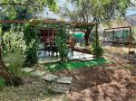 Annuncio vendita Villa singola con piscina a Villagrazia di Carini
