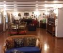 Annuncio vendita Fiumicino Isola Sacra villetta