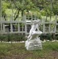 foto 2 - Figline Valdarno casa con ampio parco a Firenze in Vendita
