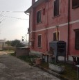foto 6 - Fucecchio frazione San Pierino porzioni colonica a Firenze in Vendita