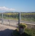 foto 4 - Fucecchio frazione San Pierino porzioni colonica a Firenze in Vendita