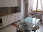 Annuncio affitto Milano appartamento in stabile d'epoca signorile