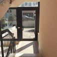 foto 15 - Borgio Verezzi appartamento autonomo a Savona in Vendita