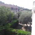 foto 6 - Borgio Verezzi appartamento autonomo a Savona in Vendita