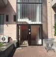 foto 5 - Borgio Verezzi appartamento autonomo a Savona in Vendita