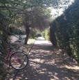 foto 4 - Borgio Verezzi appartamento autonomo a Savona in Vendita
