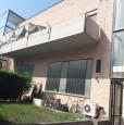 foto 3 - Borgio Verezzi appartamento autonomo a Savona in Vendita