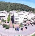 foto 2 - Borgio Verezzi appartamento autonomo a Savona in Vendita