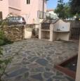 foto 24 - Budoni alloggio in villa a Olbia-Tempio in Vendita