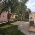 foto 23 - Budoni alloggio in villa a Olbia-Tempio in Vendita