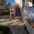 foto 11 - Budoni alloggio in villa a Olbia-Tempio in Vendita