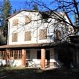 foto 10 - Giglioni Capolona villa a Arezzo in Vendita