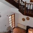 foto 8 - Giglioni Capolona villa a Arezzo in Vendita