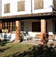 foto 6 - Giglioni Capolona villa a Arezzo in Vendita