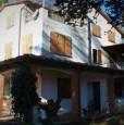 foto 5 - Giglioni Capolona villa a Arezzo in Vendita